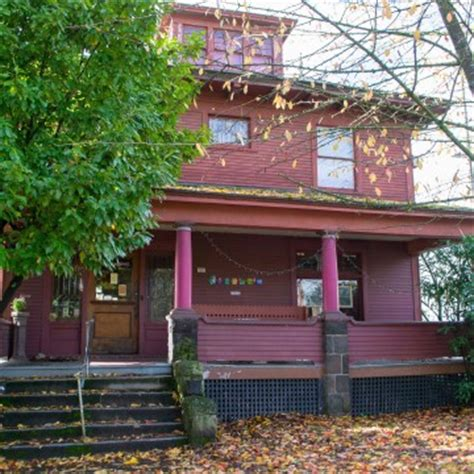 haunted houses in portland haunted houses in portland 28 images find real haunted
