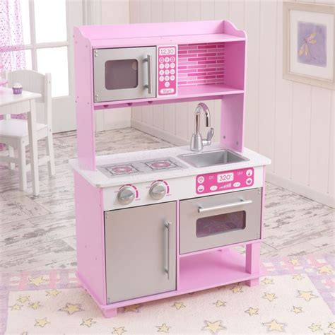 Small Wooden Play Kitchen by 1000 Images About Small Wooden Play Kitchen For 2 6 Year
