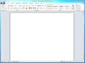 microsoft office powerpoint 2010 через торрент