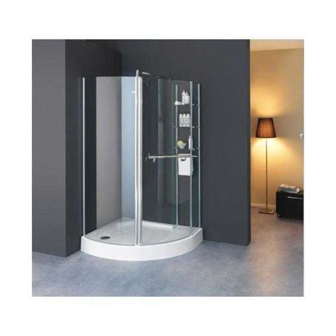 cabine doccia napoli cabine doccia tamanaco vomero napoli cania effetto