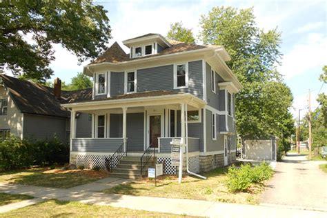 military housing loan what is a va guaranteed home loan military com