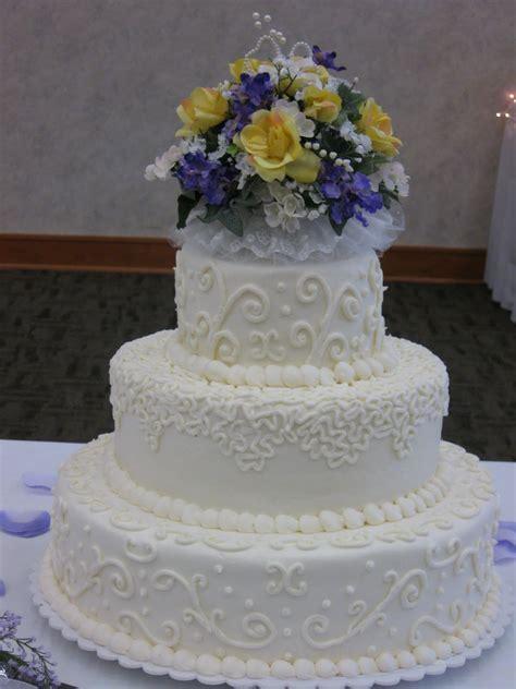 Amy Lodice   Rochester, NY: Anniversary Cakes