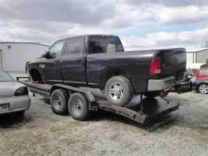 buy used 2012 dodge ram cummins turbo diesel 6 spd 4x4