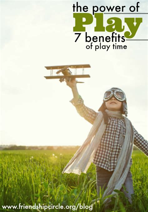 7 Benefits Of Siesta Time by The Power Of Play 7 Benefits Of Play Time Friendship