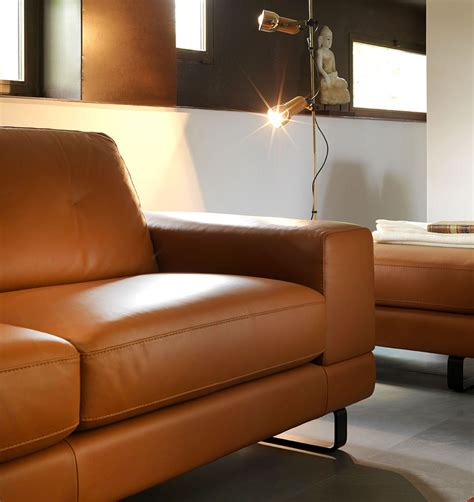 pulizia divano pelle la manutenzione divano pelle come e quando eseguirla