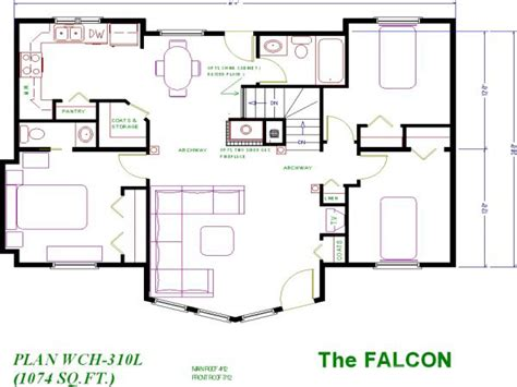 cottage floor plans 1000 sq ft 1000 sq ft room homes 1000 sq ft cottage 1000 sq ft