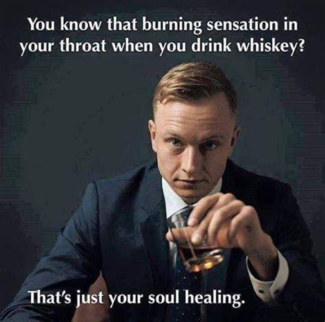 Whisky Meme - 21 best images about irish whiskey on pinterest irish