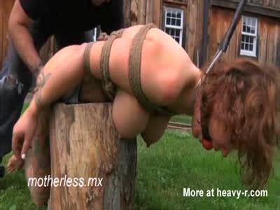 Bdsm Forced Feeding Tube Extreme Videos Free Porn Videos