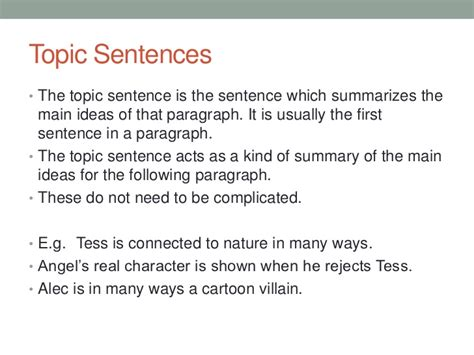 Sentence Of An Essay by Closing Sentences For Essays Transition Words Phrases Smart Words