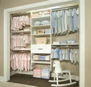 Nursery Wardrobe Closet by Wardrobe Closet Baby Wardrobe Closet With Drawers