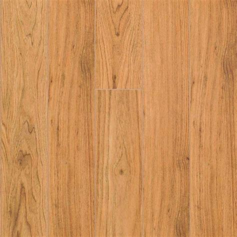 laminate wood flooring pergo flooring xp alexandria walnut 10 mm thick x 4 7 8 contemporary