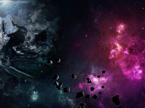 earth explosion wallpaper galaxy earth planet space nebula explosion universe