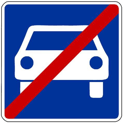 Sticker Drucken Mainz by Verkehrszeichen Lernen Auto Verkehrszeichen Der
