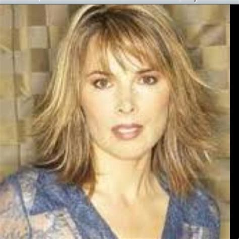 lauren koslow hairstyles through the years 63 best images about lauren koslow on pinterest