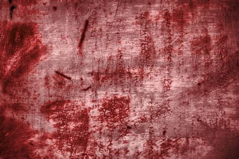 photoshop pattern horror grungy horror red background photohdx