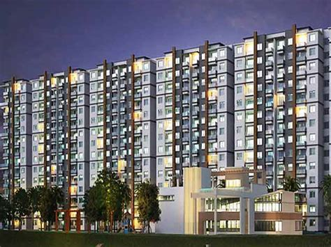 Buy A Home In Bangalore For Rs 60 Lakhs