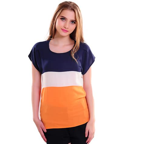 hot color for 2017 hot sale 2017 women shirts fashion t shirts ladies shirts