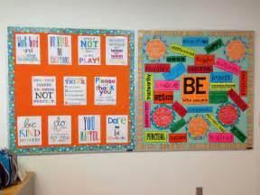 home decorating school soft board decoration ideas board decoration ideas for