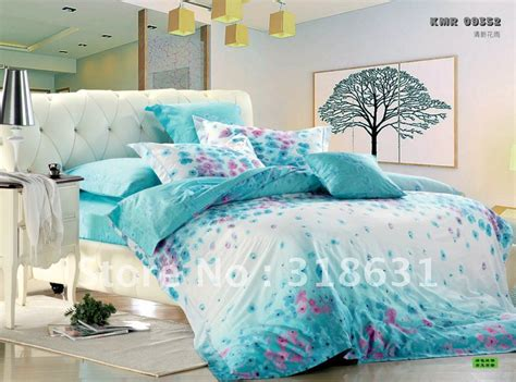 turquoise bed set purple and turquoise bedding turquoise comforter price