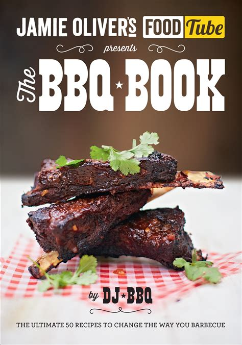 it s a loon s barbeque books oliver s food the bbq book penguin books
