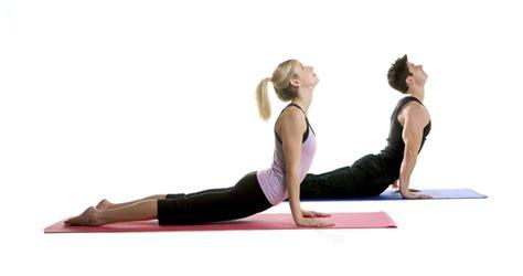 imagenes de hata yoga yoga centro budista do porto