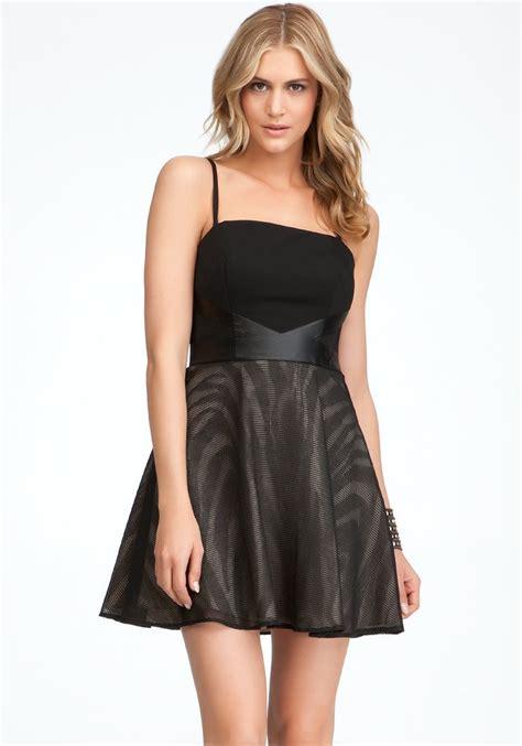 black dresses for black dresses for teenagers neckline dresscab