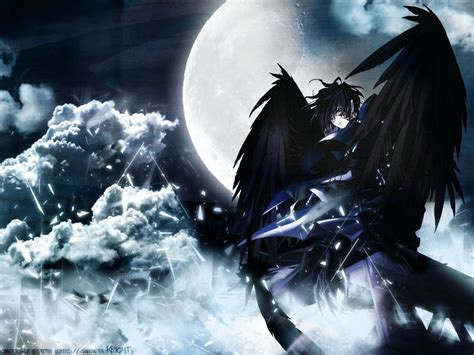 wallpaper anime male anime images anime hd wallpaper and background photos
