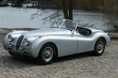 jaguar cars for sale 1954 jaguar xk140 for sale classic cars for sale uk