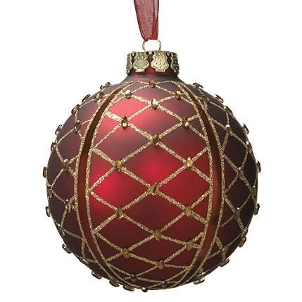 portofino ornament collection sumptuous decor decor