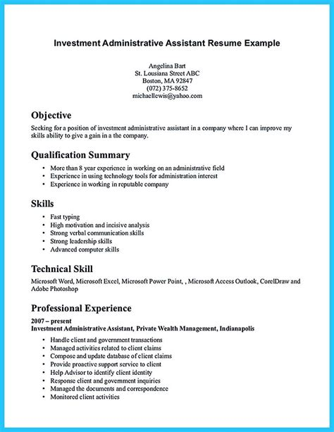online term paper writing services term paper assignment help