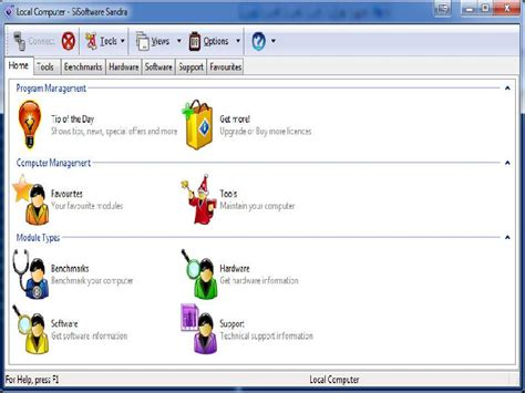 sisoft lite origo szoftverb 225 zis
