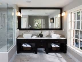 pinterest bathroom ideas diy bathroom ideas pinterest tumblr