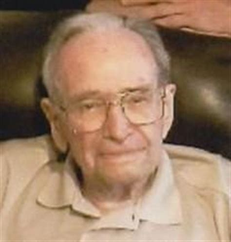 burrell huskey obituary rollins funeral home rogers ar