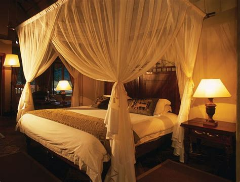 do curtains make a room warmer best 25 canopy bed curtains ideas on pinterest bed