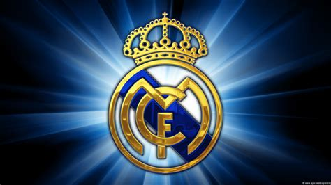 imagenes en hd del real madrid sports real madrid logo 2013 wallpaper hd real madrid hd