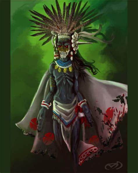 imagenes de hades dios del inframundo mictlantecuhtli se 241 or del inframundo marcianos