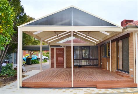 Carports Adelaide Outdoor Paving Footpath Driveway Pergola Verandah Patio