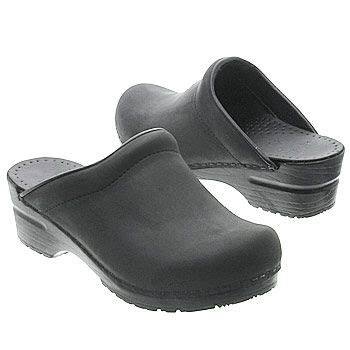 cheap nursing clogs for pin by on scrub hats and scrubs