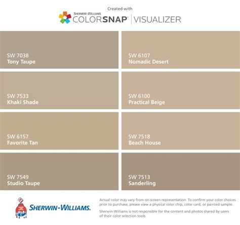 17 best images about paint colors including suede paint on ralph paint