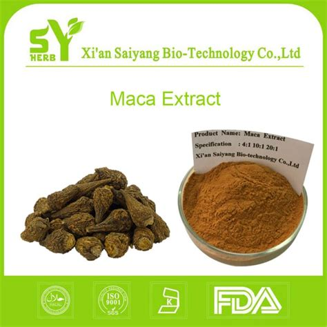 best maca maca powder best organic best black lepidium meyenii