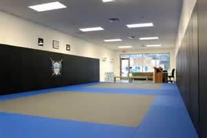 Parking Garage Design atos bjj west chester the gym