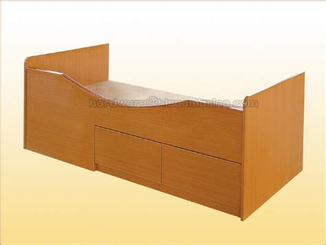 ship bed marine steel double bed marine steel double bed manufacturer hi sea group
