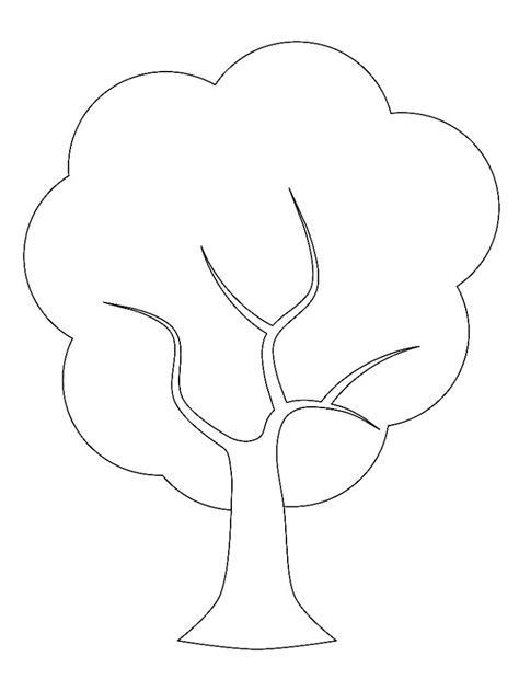 vysledok vyhladavania obrazkov pre dopyt omalovanky stromy