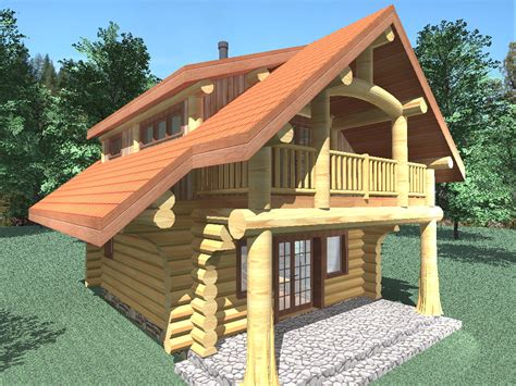1 bedroom log cabin kits 5 bedroom log cabin kits home design ideas
