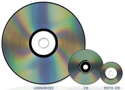 format mini cd what is a minidisc and how does it differ from a cd