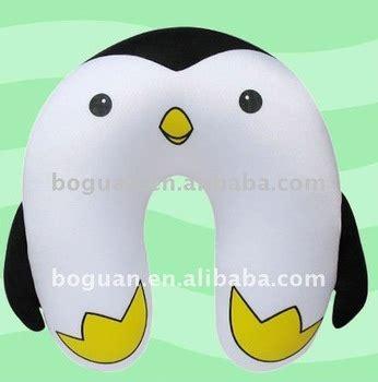 micobead for cervical spondylosis pillow buy cervical
