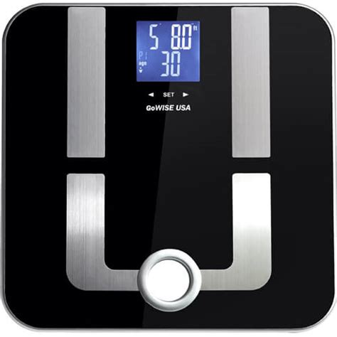 8 Tips For Buying Weight Scales by The 10 Best Scales For Weight Loss Buying Guide