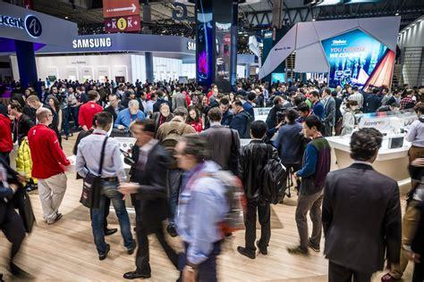 mobile world congres el mobile world congress amenaza con abandonar barcelona