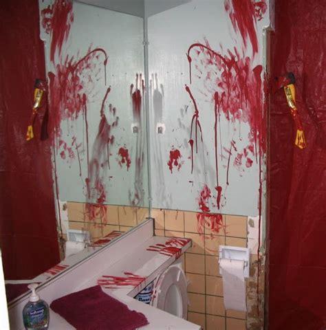halloween bathroom sets halloween bathroom decor google search halloween pinterest