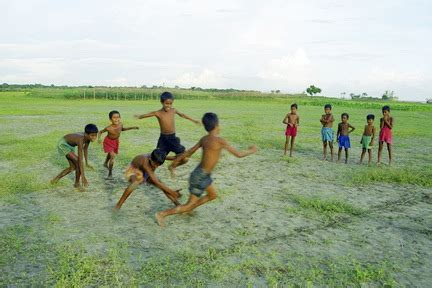 Gamis Bangladesh kabadi the fock of bangladesh flickr photo
